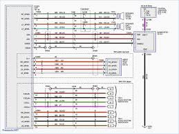 outstanding ford falcon ef wiring diagram contemporary best image ford transit radio wiring diagram sophisticated ford au stereo wiring diagram ideas best image wire