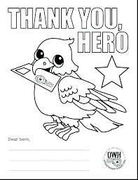 Vet Printable Coloring Pages Printable Veterinarian Coloring Pages