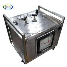 Water Pressure Chart Recorder Terek Test Bench Domestic Water Pressure Booster Pumps With Round Chart Recorder Test Bench