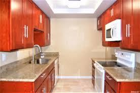 kitchen 11052018 2360 alta garden lane a