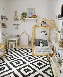 Attractive Best Healthy Rooms For Toddlers