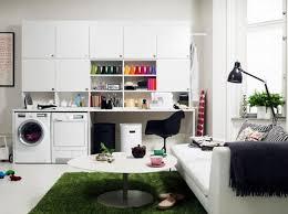 emejing nail salon interior design ideas images decorating house