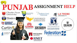 Fina3324 Investment Analysis - Assignment Help