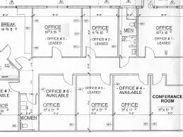 size 1024x768 executive office layout designs. Download Executive Office Layout Design Size 1024x768 Executive Office Layout Designs