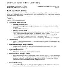 Wordpad Resume Template Download Wordpad Resume Template Haadyaooverbayresort inside 39