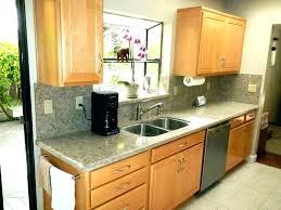 Small Galley Kitchen Ideas Brilliant Galley Kitchen Design Ideas New Designs For Small Galley Kitchens