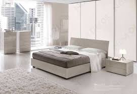 modern queen bedroom sets. Modern Queen Bedroom Sets