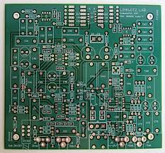 printed wiring board definition printed image wiring board wiring image wiring diagram on printed wiring board definition