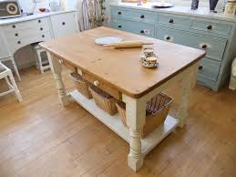 Large Farmhouse Kitchen Table Shabby Chic Kitchen Table Rustic Shabby Chic Farmhouse Kitchen