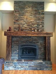 77 most outstanding craftsman fireplace mantel reclaimed fireplace surround chimney mantel rustic wood mantel shelf oak