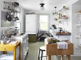 white country kitchen with butcher block. 100+ Inspiring Kitchen Decorating Ideas | Vintage Kitchen, Butcher Blocks And Kitchens White Country With Block E