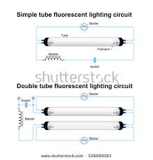 twin tube fluorescent light wiring diagram twin twin tube fluorescent light wiring diagram twin auto wiring on twin tube fluorescent light wiring diagram