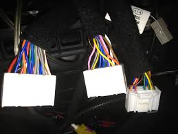 rear speaker wire colors behind head unit on a base model 2013 rear speaker wire colors behind head unit on a base model 2013 5077