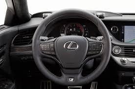 2018 lexus 500 f sport. perfect sport 2018 lexus ls 500 f sport steering wheel esegura april 10 2017 intended lexus f sport u
