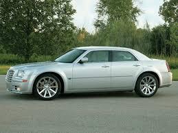 2005 Chrysler 300 Northampton MA | Springfield Amherst Holyoke ...