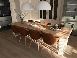 dining table dining room dinning table set dining room table diner table