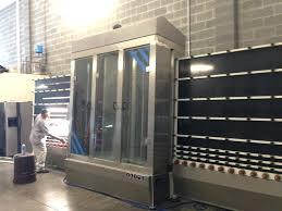 about us glass doors and window repair dc emergency window and door glass repair and replacement about wink window door sensors