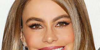 thick eyebrow shapes for round faces. 15 photos thick eyebrow shapes for round faces n