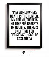 Carlos Castaneda Quotes Amazing Carlos Castaneda Awesome Like This Quote Self Pinterest