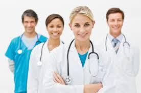 Làm Giấy khám sức khỏe cho người nước ngoài tại Việt Nam