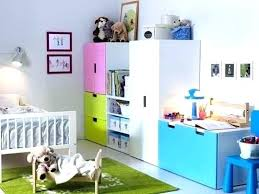 ikea childrens furniture bedroom. Ikea Childrens Bedroom Furniture Kids Enchanting And Best Contemporary Sets . S