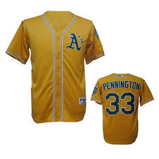 Sale Usa Outlet Mlb-oakland Discount Jerseys Online On Great Athletics