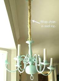 chandelier light bulb changer high ceiling how to replace lights change fan 4 changing light bulb