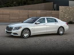 2018 mercedes benz maybach s 560 sedan. perfect maybach mercedesbenz maybach s 600 sedan models price specs reviews  carscom in 2018 mercedes benz maybach s 560 sedan 6