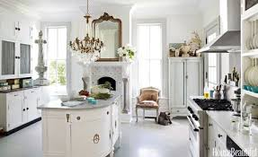Kitchen Redesign Ideas