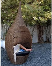 Furniture Perfect Black Resin Wicker Cheap Patio Furniture Set Where Can I Buy Outdoor Furniture