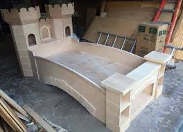 Our beginner woodworking projects and beginner woodworking plans will  enhance your woodworking skills. http: