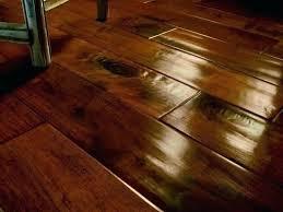 is cork backed flooring installing vinyl