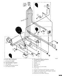 mercruiser 5 7 wiring diagram mercruiser thunderbolt 4 wiring mercruiser 5.0 wiring diagram at 4 3 Mercruiser Wiring Diagram