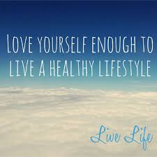 Healthy Living Quotes Delectable Download Healthy Life Quotes Ryancowan Quotes
