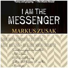 i am the messenger essay i am the messenger essay shmoop i am the i am the messenger essayi am the messenger questions shmoop