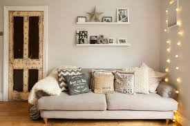 hannah s renovation rock my style uk daily lifestyle blog