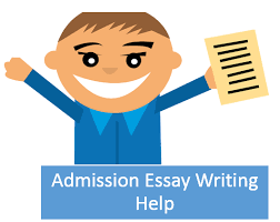 admission essay writing help com include school activities awards and offices held community services jobs and travel note your strongest impressions admission essay writing help