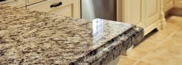 granite countertop edge profile options southwest granite countertop edges most popular