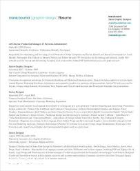 Career Focus On Resumes Resume Examples For Teens Unique Resumes For Teens Unique Career