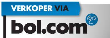 Afbeeldingsresultaat voor logo bol.com