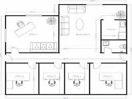 draw floor plans office. Uncategorized Spacious Drawing Floor Plans Online Draw For Plan Office