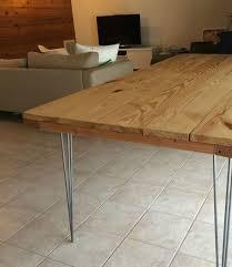 easy dinner table plans. full size of dining tables:easy diy farmhouse table ikea trestle easy dinner plans