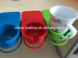 office kitchen table desk drink coffee cup holder