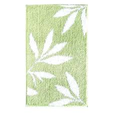 dark green bath rug set hunter bathroom rugs sage sets mat olive dark green bathroom rug