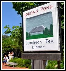 Chart Room Restaurant Hulls Cove Maine 22 Best Places To Eat In Bar Harbor Images Bar Harbor