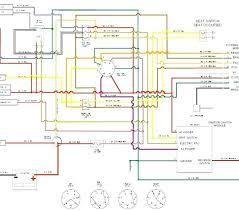 cub cadet 1440 wiring manual e book cub cadet 1515 wiring diagram wiring diagram1440 cub cadet electric wiring diagram wiring library diagram h9cub