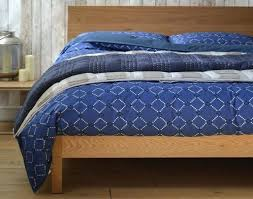 um image for indian duvet covers indian duvet covers king jay street block print company hira