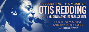 Image result for soul music legend Otis Redding