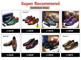 Handmade Men's Plain Toe Wholecut Oxfords Genuine <b>Leather</b> ...