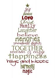 Christmas Tree Quotes Amazing Christmas Tree Quotes Sayings Christmas Tree Picture Quotes